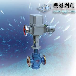 001-ZAZP型电动调节阀.jpg